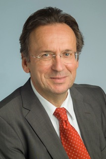 Peter Altmayer